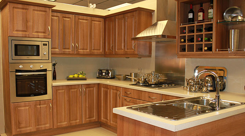 Fitted Kitchens Glasgow >> Kitchens For Sale Glasgow 1 Kitchens For Sale Glasgow 1