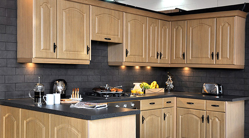 Kitchens For Sale Glasgow 1 Kitchens For Sale Glasgow 1